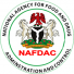 Nigeria_NAFDAC_logo